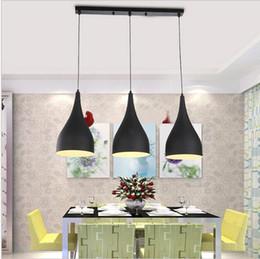 retro pendant lighting fixtures. 2016 luminaire retro pendant lights industrial edison lamps loft american style living light fixtures kitchen inexpensive lighting 6