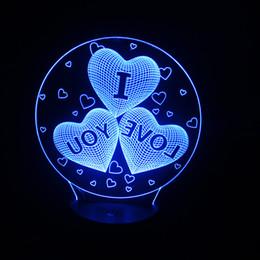 Light Gift For Girlfriend Online Shopping Light Gift For
