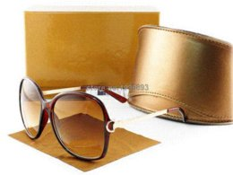 Lunettes Pas Cher Poches Pas Cher-Italie G lunettes de soleil femmes 3129 fashion star vintage big box mode lunettes de soleil emballage d'origine Cheap glasses pouch