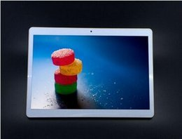 Tablet 4g Sim Canada - 2016 the latest 9.7 inch tablet PC 3G 4G LTE Eight core memory 4GB ROM 32GB Android 5.1 Double SIM GPS Bluetooth WIFI tablet computer 10