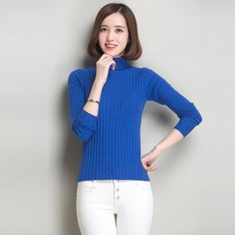 Wool Turtleneck Sweater Womens Online | Wool Turtleneck Sweater ...