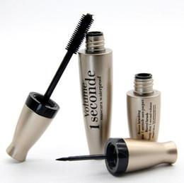 Simple eye make up online shopping - 2016 Cosmetic mascara Extension Length Long Curling Eyelash Makeup Black Mascara Eye Lashes Make up liner