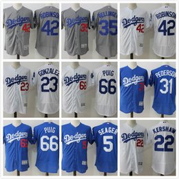 f456232b ... Fame Dual LA Dodgers 42 Jackie Robinson Jersey 1955 Throwback Los  Angeles Dodgers White W 50th hall of ...