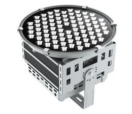 $enCountryForm.capitalKeyWord UK - 500W high mast lighting stadium soccer floodlights football pitch lighting halogen replacement 3D heat dissipation FIN housing