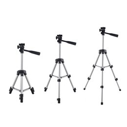 tripod camera 2018 - Outdoor Fishing Lamp Bracket Universal Portable Camera Accessories Telescopic Mini Lightweight Tripod Stand Hold New 250