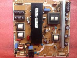 venda por atacado placa de potência LJ44-00182A originais BN44-00273C para Samsung S42AX-YD12 YB08 PSPF321501A