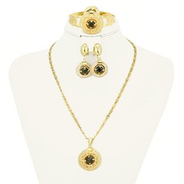 Saudi Gold Jewelry Australia New Featured Saudi Gold Jewelry at