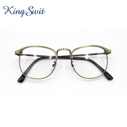 f1e6ba464b55 Mens Reading Glasses For Sale