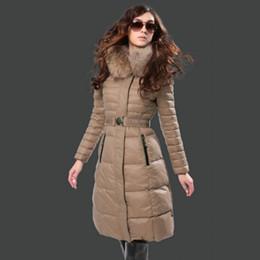 Green Parka Coat Pink Fur Online | Green Parka Coat Pink Fur for Sale