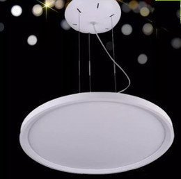 outside ceiling lights nz buy new outside ceiling lights online