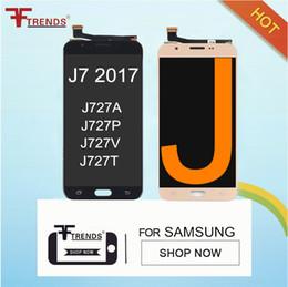 J7 Original Online Shopping | Original Samsung J7 for Sale