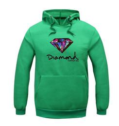 Discount Black Diamond Hoodies | 2017 Black Diamond Hoodies on ...