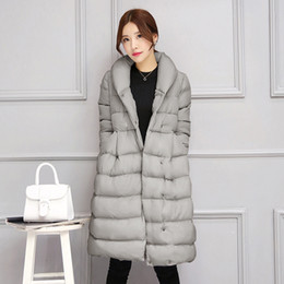 Discount Black Padded Jackets For Women | 2017 Black Padded ...