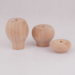 wooden table legs online | wooden coffee table legs for sale