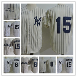 0b16c38756d ... shopping stitched white throwback baseball jersey mens new york yankees  1973 15 thurman munson throwback cooperstown