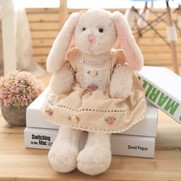 Easter gifts for toddlers australia new featured easter gifts 7 photos negle Gallery