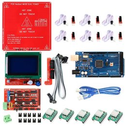 Switch For Arduino Online Shopping | Switch For Arduino for Sale