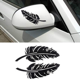 Truck Side Mirrors Online Truck Side View Mirrors For Sale - Design car decals online