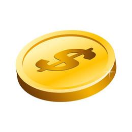 Опт Ссылка Оплаты Баланса
