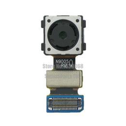 $enCountryForm.capitalKeyWord Canada - For Samsung Galaxy Note3 N9005 Replacement Big Back Rear Camera Module Flex Cable Tracking No.