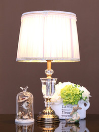Luxury Table Lamps Living Room Online Luxury Table Lamps Living