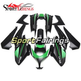$enCountryForm.capitalKeyWord NZ - Injection ABS Fairings For Yamaha XP500 TMAX 500 T-Max 08 09 10 11 2008 - 2011 Plastic Motorcycle Complete Fairings Kit Energy Black Green