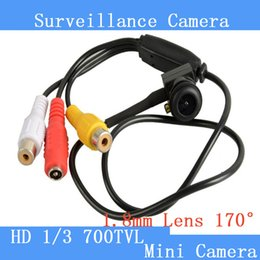 $enCountryForm.capitalKeyWord Canada - Pinhole Camera 1280 x 960 New Micro Camera HD 5MP Mini CCTV Security Video surveilance Micro 700TVL Smallest Camera Wide Angle Fish lens