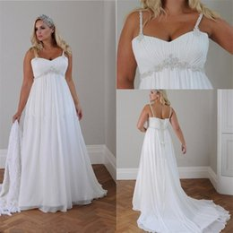 beaded empire waist bridal canada | best selling beaded empire