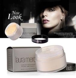 $enCountryForm.capitalKeyWord Canada - Makeup Loose Powder Laura Mercier Waterproof Brighten Long-lasting Luxury powder Poudre Libre Fixante 1.oz. 29g Factory price