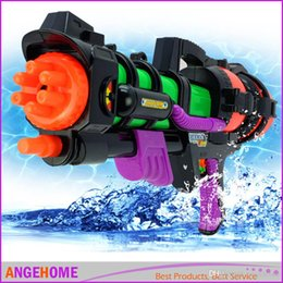 "squirt guns for adults May 6, 2015  Bryan Wendell  It reads: ""Water guns and rubber band guns must only be used  to shoot at targets, and eye protection must be worn."" .."