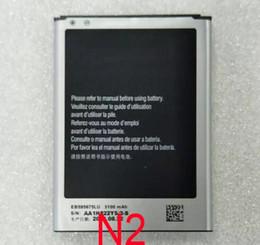 $enCountryForm.capitalKeyWord NZ - Battery For Samsung s3-s7 battery AKKU,For samusng s3 mini,s4 mini bateria,For Samsung Note 2,Note 3,Note 4 battery Akku