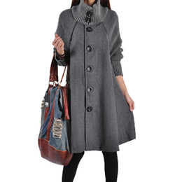 Ladies Winter Wool Coats Sale Online | Ladies Winter Wool Coats ...
