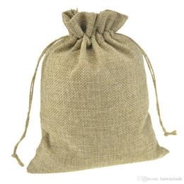 Bodega de Sylvanas 15x20cm-50pcs-handmade-gift-bags-custom-drawstring