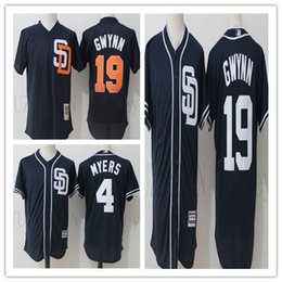 more photos c0d27 956a4 19 tony gwynn jersey giant