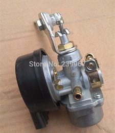 $enCountryForm.capitalKeyWord NZ - Carburetor for Chinese 1E43F 1E45F engine free postage cheap gas carb carburetor replacement parts
