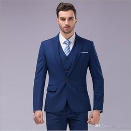 Men S Sky Blue Skinny Suits Online | Men S Sky Blue Skinny Suits ...