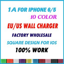 Vente en gros 2A + 1A = 3A EU US Plug Dual Ports USB Chargeur de voyage Adaptateur secteur pour chargeur mural Pour téléphone portable HTC LG 100pcs / lot en Solde