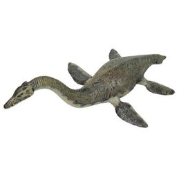 figures UK - Starz Jurassic World Park Plesiosaur Plesiosaurus Plastic Dinosaur Toys Model Action Figures Boys Xmas Christmas Gift for kids