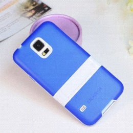 $enCountryForm.capitalKeyWord NZ - Phone Cases for Samsung Galaxy S5 Case TPU Soft Cover mobile phone bags & cases Brand New Arrive 2014 Accessories