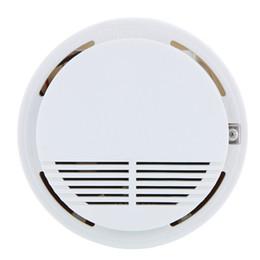 $enCountryForm.capitalKeyWord Canada - Photoelectric Smoke fire Alarms System Sensor Fire Alarm Detached Wireless Detectors Home Security High Sensitivity warhouses device Best