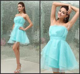 Discount Teen Dresses 25
