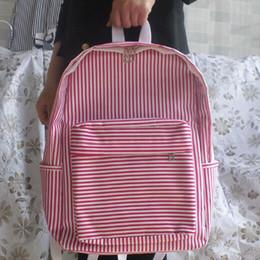 $enCountryForm.capitalKeyWord Canada - Monogrammable Backpack,Canvas Backpack, Custom Back to School Set- Cotton Set, Chevron Bookbag, Travel backpack EAD-084
