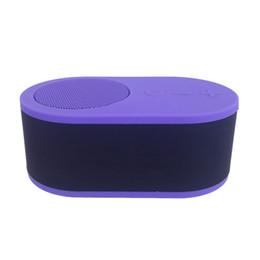 $enCountryForm.capitalKeyWord Canada - Mini Portable Wireless Stereo Super Bass Bluetooth Speaker for iPhone Samsung LS