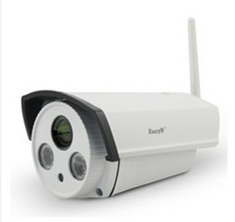 $enCountryForm.capitalKeyWord Canada - HD 720P WIFI Bullet IP Camera Outdoor Rain-proof