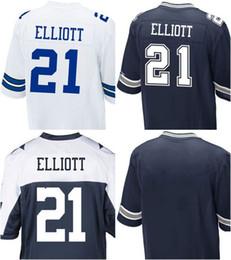 ... Nike NFL Womens Jerseys - Cheap Xl Black Cowboys Jersey  88322806e