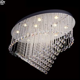 wiring ceiling lights nz buy new wiring ceiling lights online from rh nz dhgate com Wiring a Ceiling Light Fixture wiring ceiling lights wires
