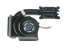$enCountryForm.capitalKeyWord UK - cooler for IBM Thinkpad T430S CPU cooling heatsink with fan 04W3486