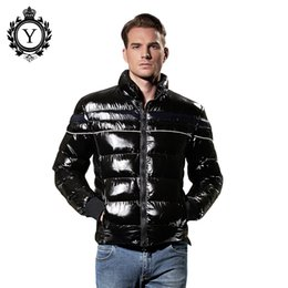 Discount Mens Black Quilted Jacket | 2017 Mens Black Quilted ...