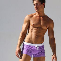 2016 men sexy swimwear transparent swim boxer discount l men swimwear 2017 l men swimwear on sale at dhgate com,L Men Swimwear