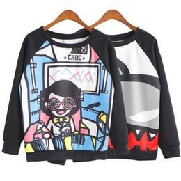 Nice pullover hoodies